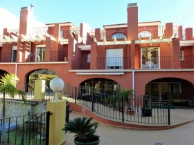 Spain property for sale in Sanet Y Negrals, Valencia