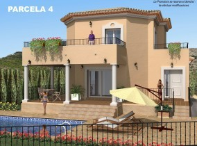 Spain property for sale in Tormos, Valencia