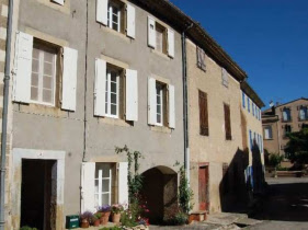 France property for sale in Rivel, Languedoc-Roussillon