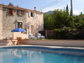 France property for sale in Villelongue-dels-Monts, Languedoc-Roussillon