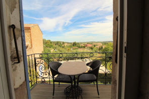 France property for sale in Neffies, Languedoc-Roussillon