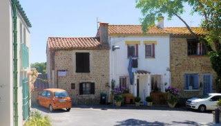 France property for sale in Perpignan, Languedoc-Roussillon
