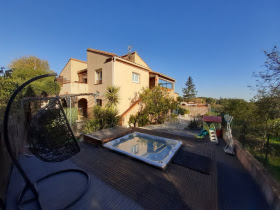 France property for sale in Sorede, Languedoc-Roussillon