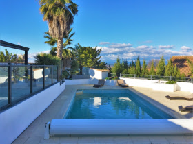 France property for sale in Corneilhan, Languedoc-Roussillon