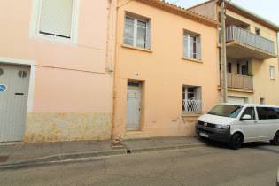 France property for sale in Narbonne, Languedoc-Roussillon