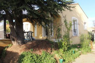 France property for sale in Vias, Languedoc-Roussillon