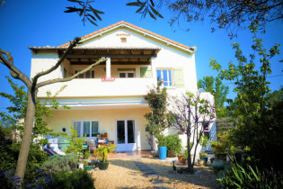 France property for sale in Cessenon-sur-Orb, Languedoc-Roussillon