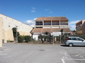 France property for sale in Le Grau-d`Agde, Languedoc-Roussillon