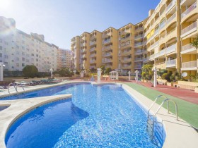 Spain property for sale in Ondara, Valencia