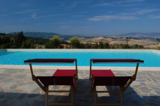 Italy property for sale in Gambassi Terme, Tuscany