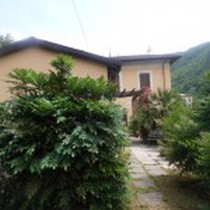 Italy property for sale in Barga, Tuscany