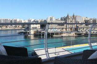 Malta Long term rentals in St. Julians, St Julians