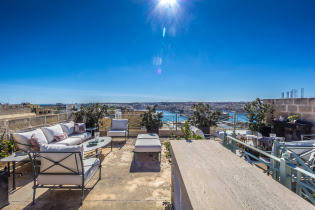 Malta property for sale in Valletta, Valletta