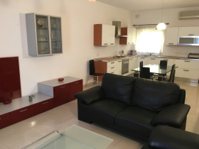 Malta property for sale in Sliema, Sliema