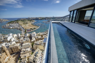 Malta property for sale in Gzira, Gzira