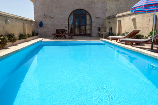 Malta property for sale in San Lawrenz, San Lawrenz