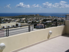 Malta property for sale in Mellieha, Mellieha