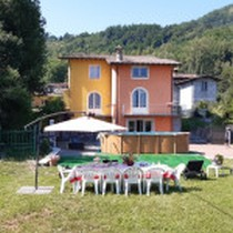 Italy holiday rentals in Tuscany, Zia Iole