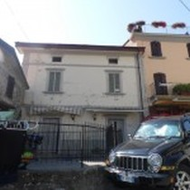 Italy property for sale in Vagli, Tuscany