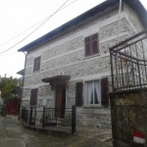 Italy property for sale in Casola in Lunigiana, Tuscany