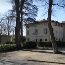 Italy property for sale in Florence-Firenze, Tuscany