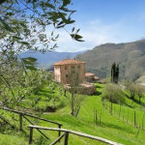 Italy holiday rentals in Tuscany, Ai Monti