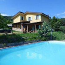 Italy property for sale in Lucca Piazzano, Tuscany