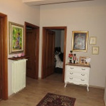Italy property for sale in Castelnuovo di Garfagnana, Tuscany