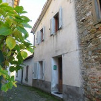 Italy property for sale in Villa Collemandina Canigiano, Tuscany