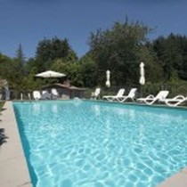 Italy holiday rentals in Tuscany, Vista Bellissima