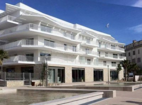 France property for sale in Cannes, Alpes-Cote d`Azur