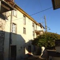 Italy property for sale in Canigiano, Tuscany