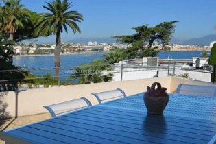 France property for sale in Cap d`Antibes, Alpes-Cote d`Azur
