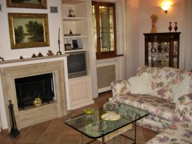 Italy property for sale in Colle di Val d`Elsa, Tuscany