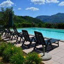 Italy holiday rentals in Tuscany, Vallecchia Sotto