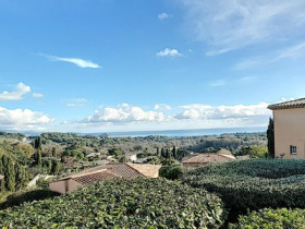 France property for sale in Villeneuve-Loubet, Alpes-Cote d`Azur