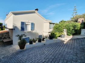France property for sale in Antibes-Cap-DAntibes, Alpes-Cote d`Azur
