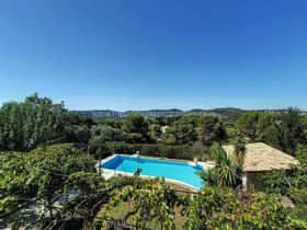 France property for sale in Golfe Juan, Alpes-Cote d`Azur