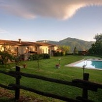 Italy holiday rentals in Tuscany, La Filanda
