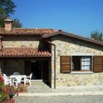 Italy holiday rentals in Tuscany, La Piastra