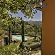 Italy holiday rentals in Tuscany, Casine Di Rosanna