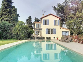 France property for sale in Fontmerle, Alpes-Cote d`Azur