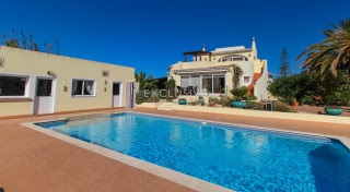 Portugal property for sale in Algarve, Praia de Carvoeiro