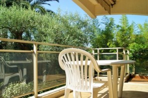 France property for sale in Juan-les-Pins, Alpes-Cote d`Azur