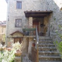 Italy property for sale in Pescaglia-Colognora, Tuscany
