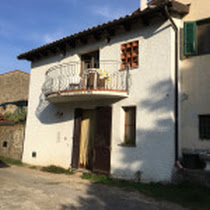 Italy property for sale in Barga-Filecchio, Tuscany