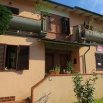 Italy property for sale in Borgo-A-Mozzano-Tombeto, Tuscany