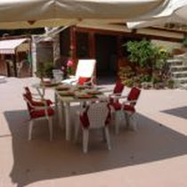 Italy property for sale in Pescaglia Valley, Tuscany
