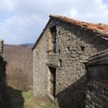 Italy property for sale in Minucciano, Tuscany