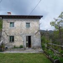 Italy property for sale in Careggine, Tuscany